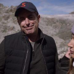 The Detour Season 4 screenshot 9