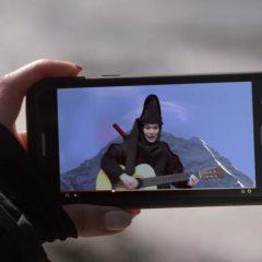 The Detour Season 4 screenshot 10