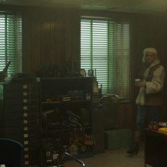 The Deuce Season 3 screenshot 3