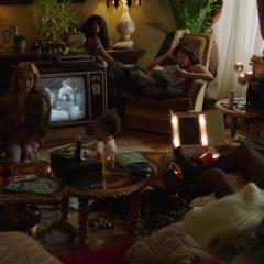 The Deuce Season 3 screenshot 5