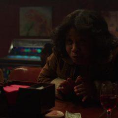The Deuce Season 3 screenshot 9