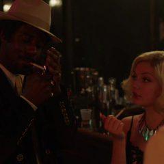 The Deuce Season 3 screenshot 2