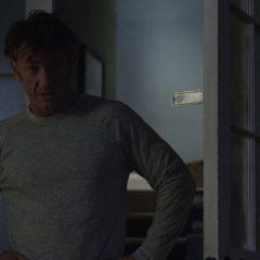 The First Season 1 screenshot 6
