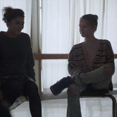 The First Season 1 screenshot 8