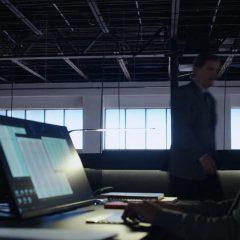 The First Season 1 screenshot 9