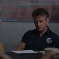 The First Season 1 screenshot 1