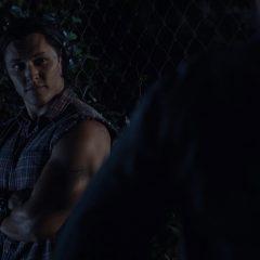 The Gifted Season 2 screenshot 2
