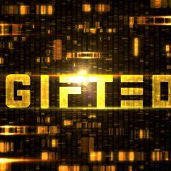 The Gifted Season 2 screenshot 3