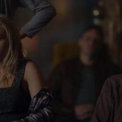 The Gifted Season 2 screenshot 5