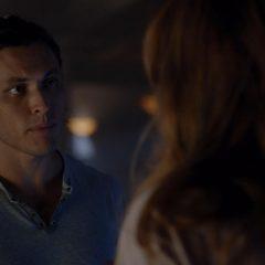 The Gifted Season 2 screenshot 9