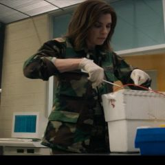 The Hot Zone Season 1 screenshot 6