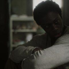 The Man in the High Castle Season 4 screenshot 9