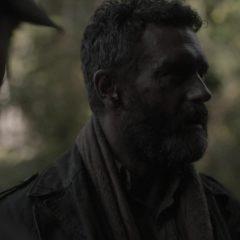 The Man in the High Castle Season 4 screenshot 10