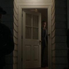 The Man in the High Castle Season 4 screenshot 5