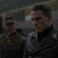 The Man in the High Castle Season 4 screenshot 7