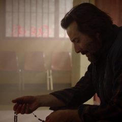 The Passage Season 1 screenshot 2