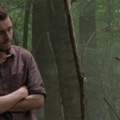 The Walking Dead Season 10 screenshot 5