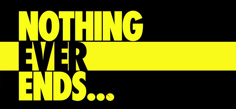 Watchmen Season 1 tv series Poster