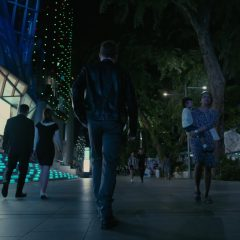 Westworld Season 3 screenshot 9
