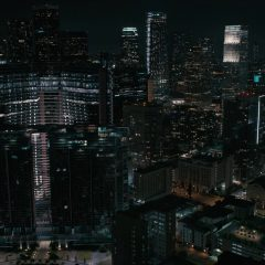 Westworld Season 3 screenshot 10