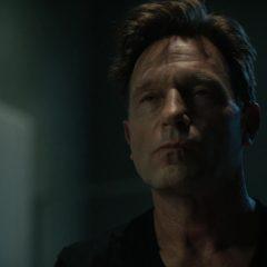 Westworld Season 3 screenshot 1