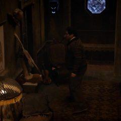 What We Do in the Shadows Season 2 screenshot 8