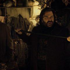 What We Do in the Shadows Season 2 screenshot 10