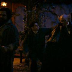 What We Do in the Shadows Season 2 screenshot 4