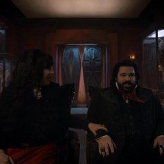 What We Do in the Shadows Season 2 screenshot 5