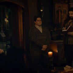 What We Do in the Shadows Season 2 screenshot 6