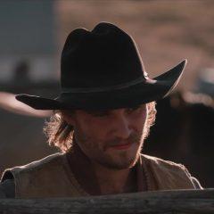 Yellowstone Season 2 screenshot 3