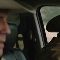 Yellowstone Season 2 screenshot 4