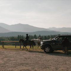 Yellowstone Season 2 screenshot 6